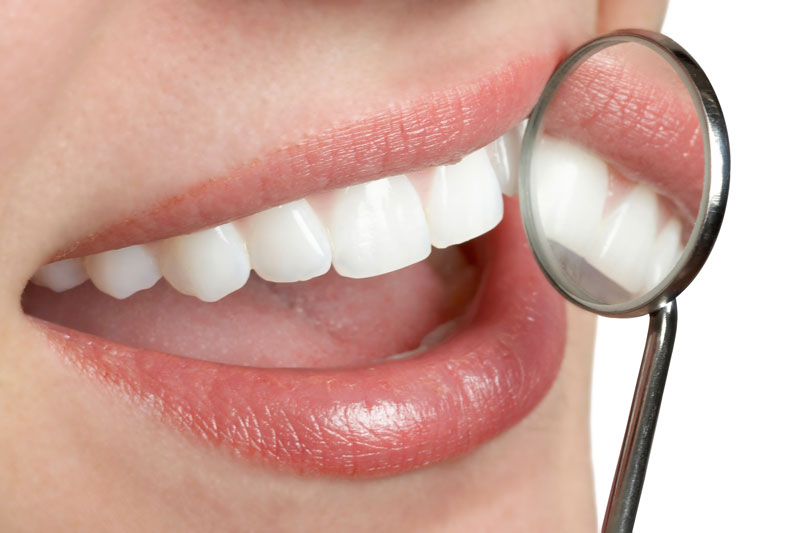 How Gum Disease Is Treated