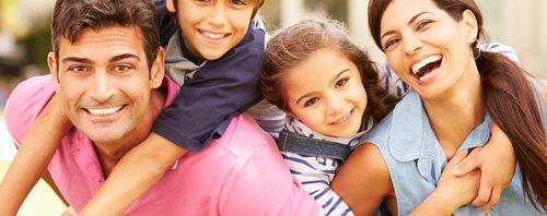 family dentist alhambra